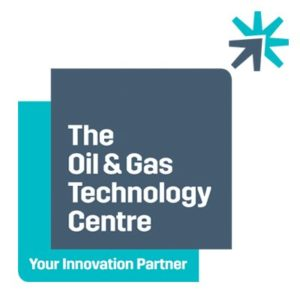 oil gas technology centre